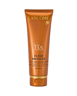 Lancôme - Flash Bronzer Transfer-Resistant Self-Tanning Lotion
