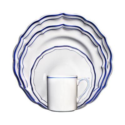 Filets Mug