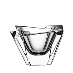 Orrefors Glacial Medium Bowl - Bloomingdale's Registry_0