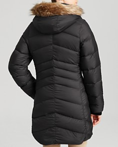 Marmot - Coat - Montreal Hooded