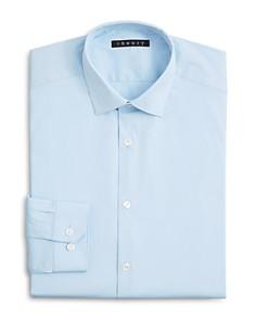 Theory - Dover Dress Shirt - Regular Fit