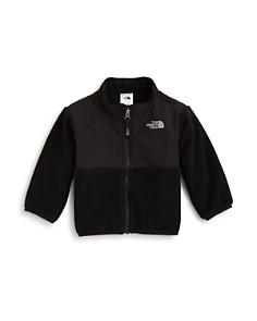 The North Face® Unisex Denali Jacket - Baby - Bloomingdale's_0