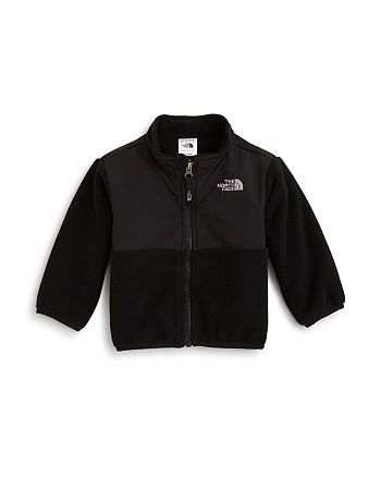 The North Face® - Unisex Denali Jacket - Baby