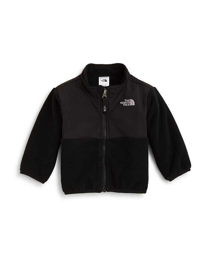 The North Face® - Unisex Denali Jacket - Baby