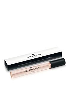 Balenciaga B. Balenciaga Eau de Parfum Rollerball - Bloomingdale's_0