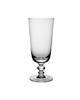 William Yeoward Crystal - Fanny Iced Tea Goblet