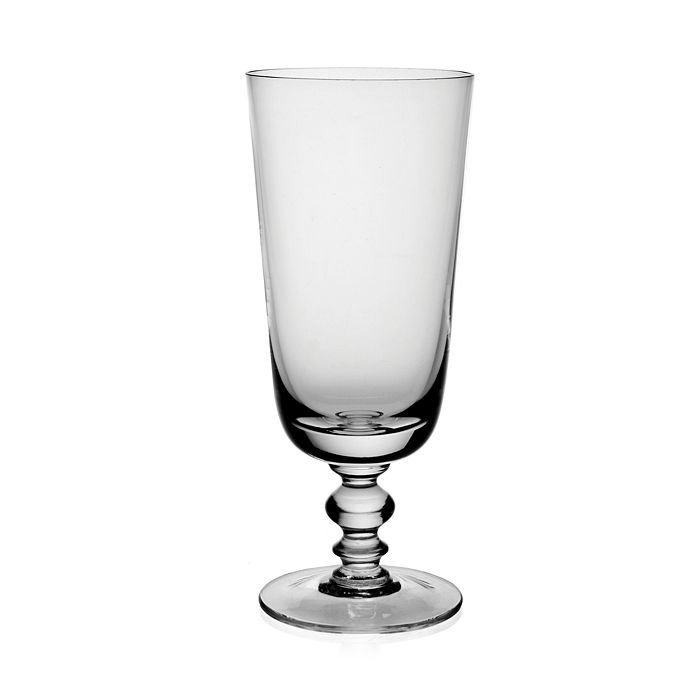 William Yeoward Crystal - Fanny Iced Tea Goblet