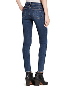 rag & bone/JEAN - Jeans - The Skinny in La Paz
