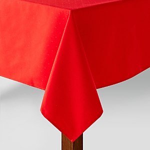 kate spade new york Larabee Dot Tablecloth, 90