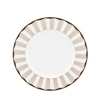 Brian Gluckstein by Lenox - Audrey Salad Plate