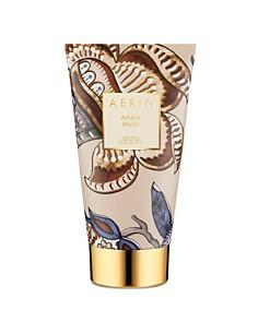 AERIN Amber Musk Body Cream - Bloomingdale's_0