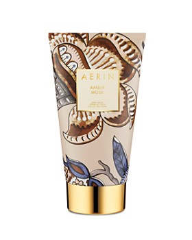 AERIN - Amber Musk Body Cream