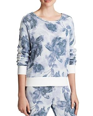 Townsen Sweatshirt - Swoon Fleece