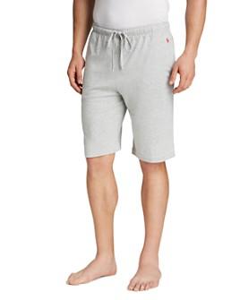 Polo Ralph Lauren - Supreme Comfort Sleep Shorts