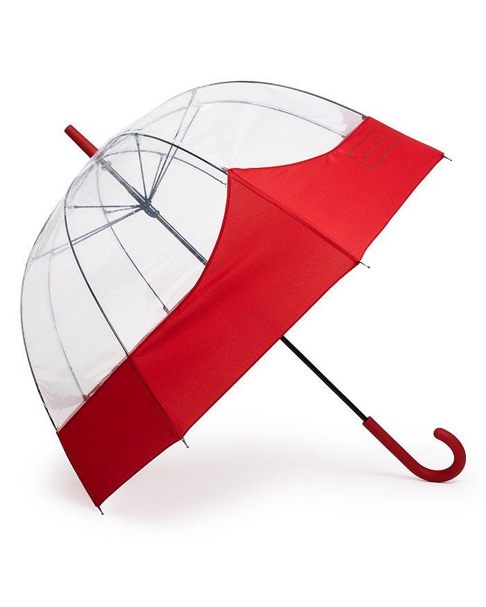Hunter - Original Bubble Umbrella