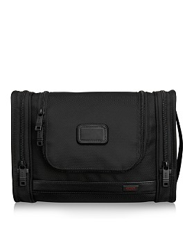 Tumi - Alpha Hanging Travel Kit