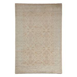 Lavasan Collection Oriental Rug, 5'10 x 8'9