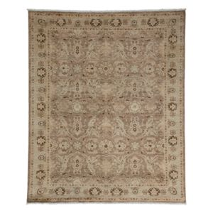 Oushak Collection Oriental Rug, 5'2 x 6'3