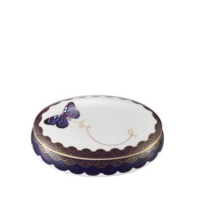 $Prouna My Butterfly Jewelry Box - Bloomingdale's