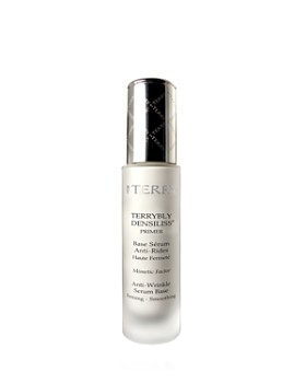 BY TERRY - Terrybly Densiliss® Primer Anti-Wrinkle Serum Base