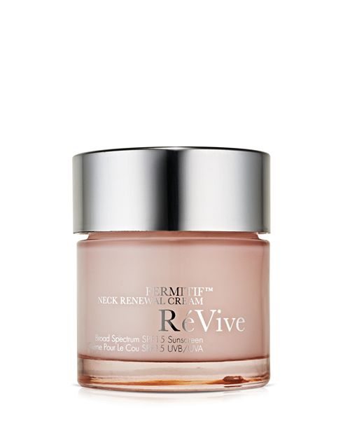 RéVive - Fermitif™ Neck Renewal Cream