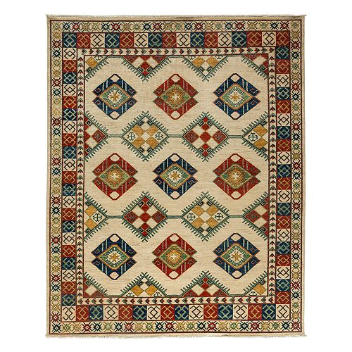 """Bloomingdale's - Adina Collection Oriental Rug, 8'4"""" x 10'4"""""""