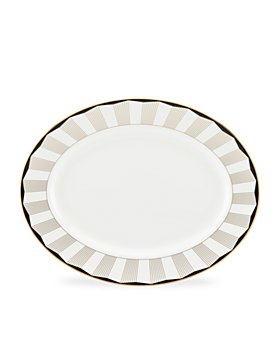 Lenox - Audrey Medium Platter