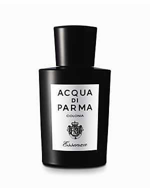 Acqua di Parma Colonia Essenza Deodorant Stick
