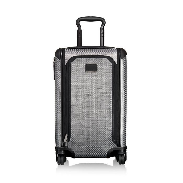 Tumi - Tegra-Lite Max International Expandable Carry On