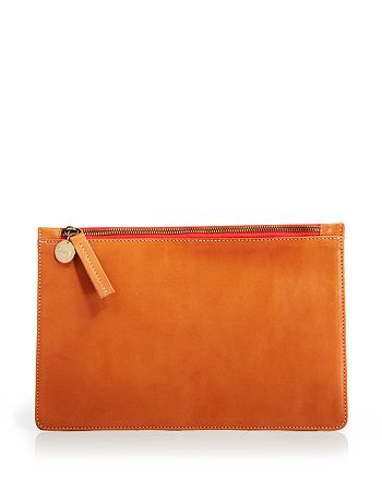 Clare V. - Travel Document Pouch - 100% Exclusive