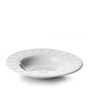 Michael Aram Palace Rimmed Bowl-Home