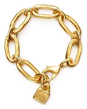 Uno de 50 - Awesome Bracelet