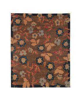 Tufenkian Artisan Carpets - Modern Area Rug Collection