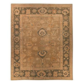 Tufenkian Artisan Carpets - Traditional Collection Oriental Rug, 12' x 16'