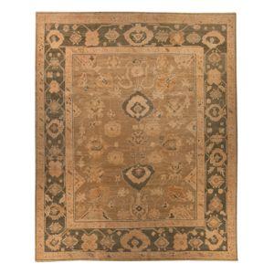 Tufenkian Artisan Carpets Traditional Collection Oriental Rug, 12' x 16'