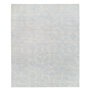 Designers Collection Area Rug, 5'6 x 8'6
