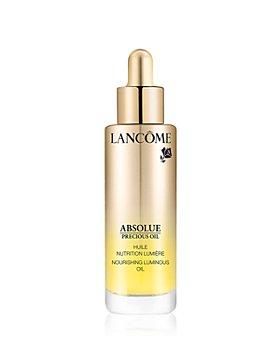 Lancôme - Absolue Precious Oil 1 oz.