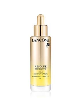 Lancôme - Absolue Precious Oil