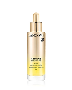Lancome Absolue Precious Oil