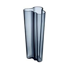 "Iittala Aalto Finlandia 10"" Vase - Bloomingdale's_0"