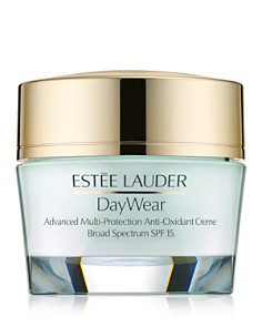 Estée Lauder DayWear Advanced Multi-Protection Anti-Oxidant Creme SPF 15, Dry Skin - Bloomingdale's_0