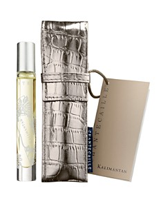 Chantecaille Kalimantan Roll-on Fragrance - Bloomingdale's_0