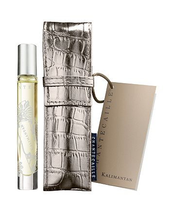 Chantecaille - Kalimantan Roll-on Fragrance