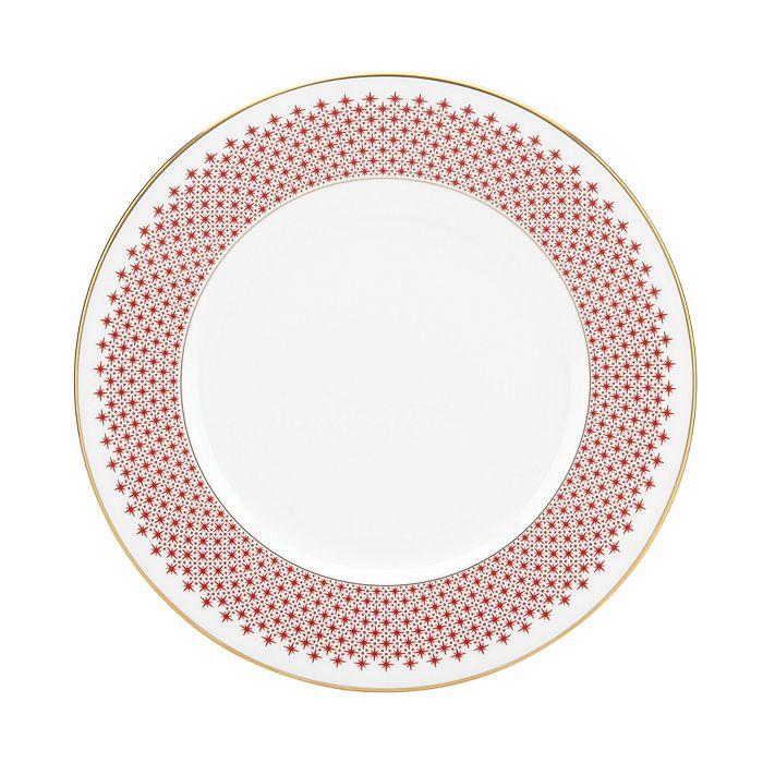 kate spade new york - Jemma Street Dinner Plate