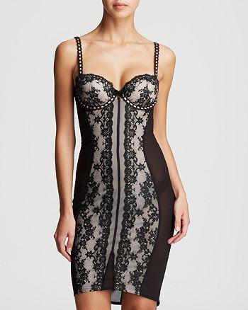 Dita Von Teese - Glorified Girl Dress