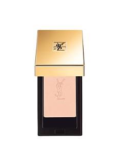 Yves Saint Laurent Couture Mono Eyeshadow - Bloomingdale's_0