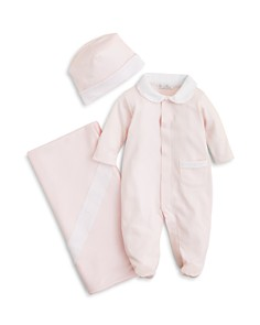 Kissy Kissy - Girls' Essential Striped Bodysuit - Baby