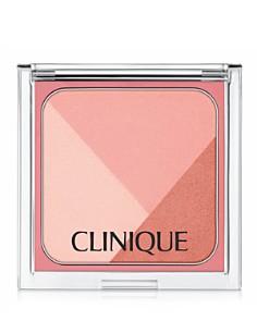 Clinique - Sculptionary Cheek Contouring Palette