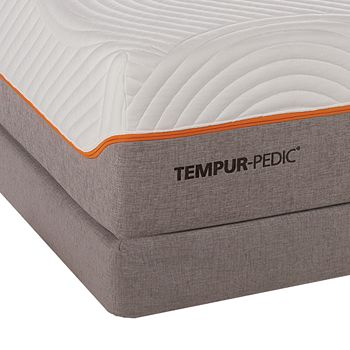Tempur-Pedic - Contour Rhapsody Luxe Queen Mattress Only