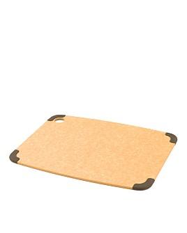 "Epicurean - Non-Slip Cutting Board, 14.5"" × 11.25"""